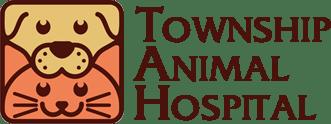 Township Animal Hospital
